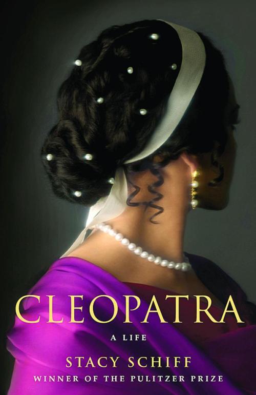 Cleopatra-A-Life