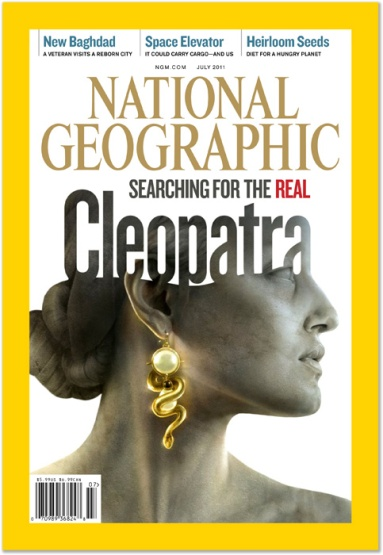cleopatra_cover