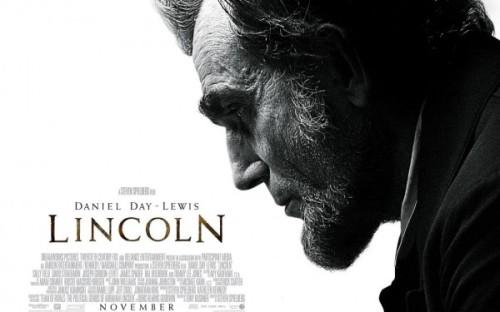 lincoln-600x375