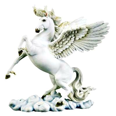 PegasusDeepestRed399